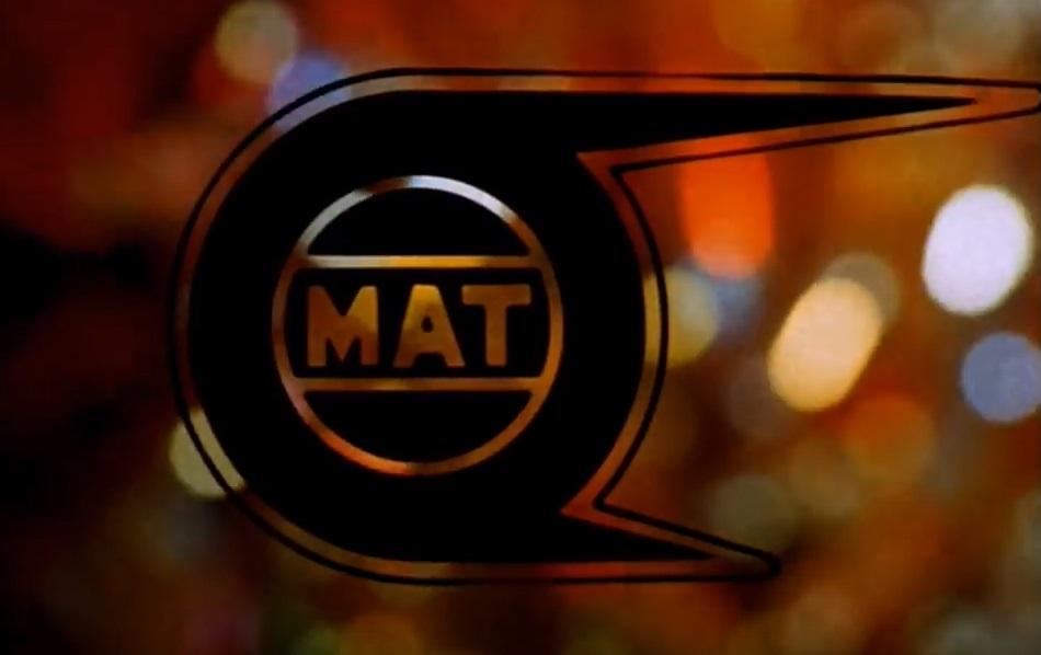 ウルトラ(MAT)