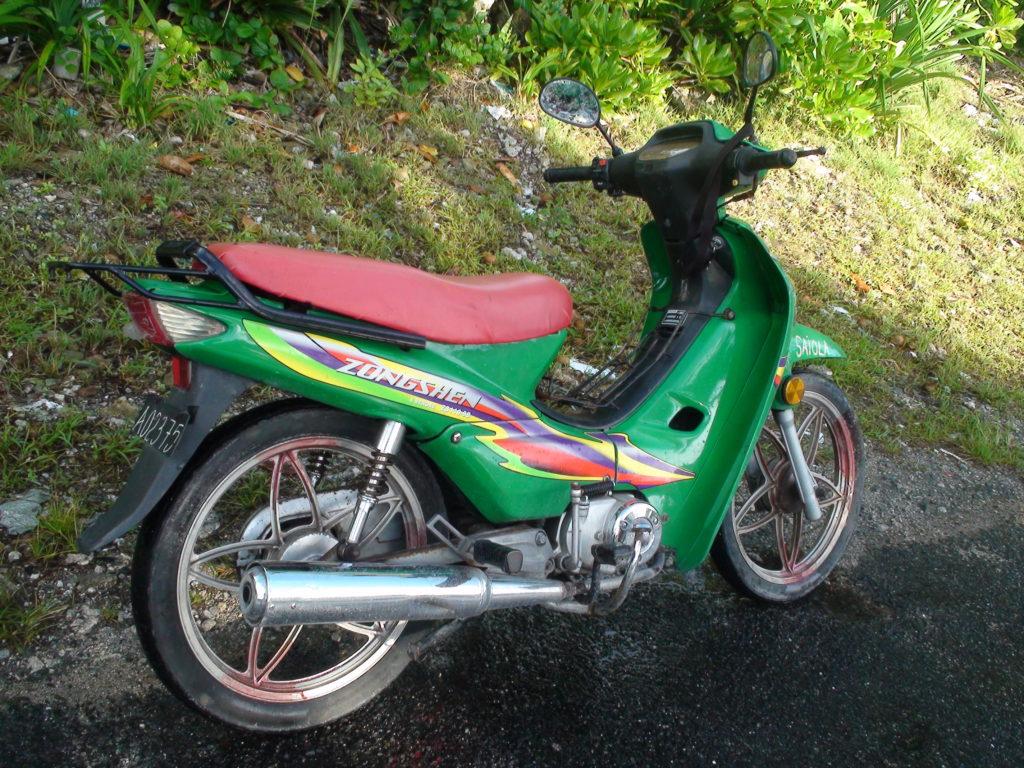 DSC02098