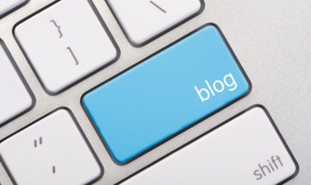 blogr2