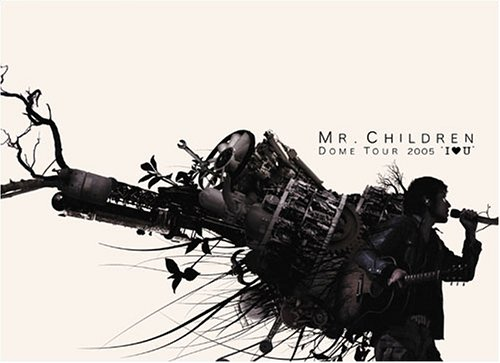 Mr.Children-4