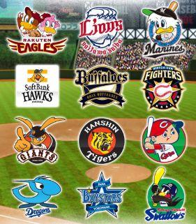 baseballdata