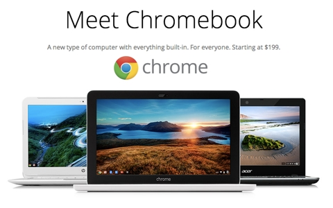 cromebook3