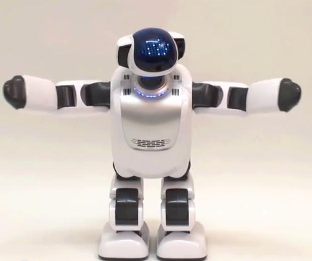 kaigobot